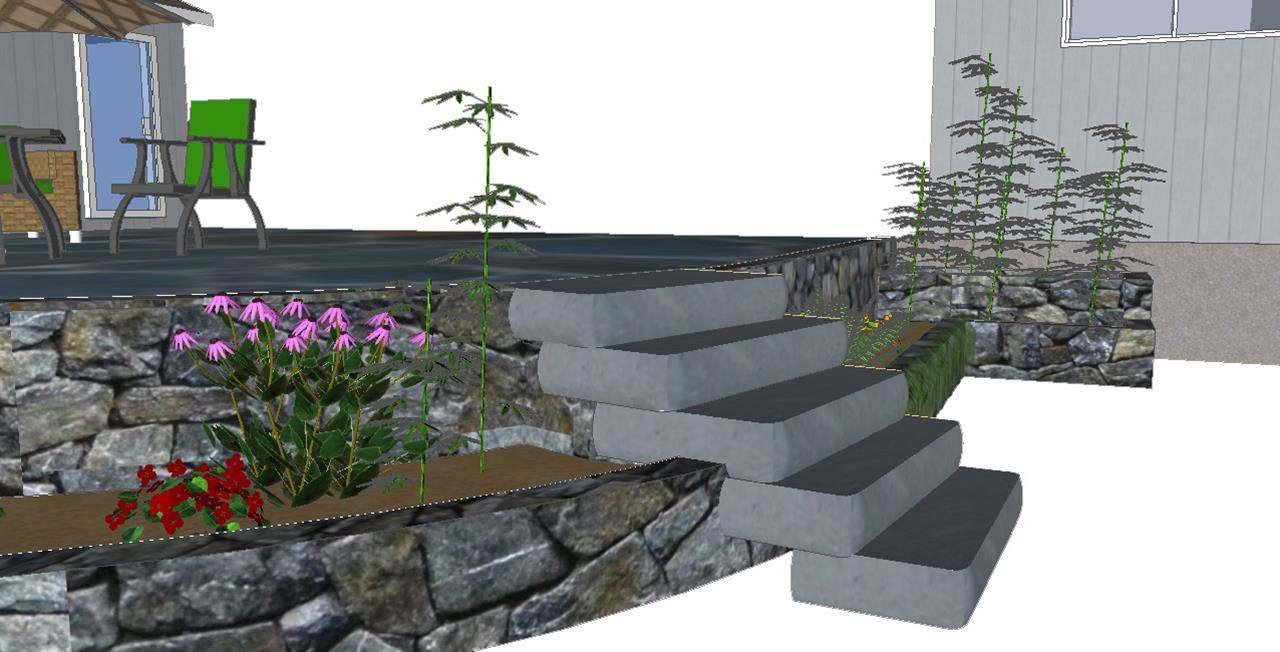 cyril-1-web outdoor render Flintstone Masonry