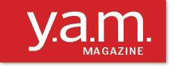 copy-yam-magazine-logo1