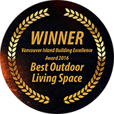 inglewood-award Flintstone Masonry