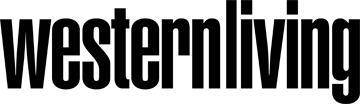 western-living-logo-2x