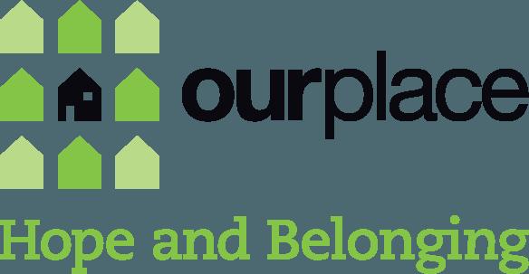 ourplace-logo-tagline_cmyk