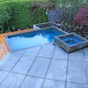 concrete_patio_pool_thumbnail