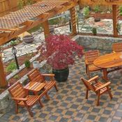 concrete_stamped_patio_thumbnail_terrace