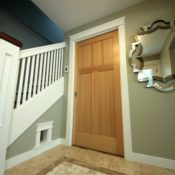 custom_door_woodwork_carpentry_renovation