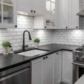 customwoodwork_02