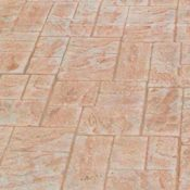 dyed_stamped_concrete_thumbnail