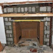 firebox_fireplace_repair_flintstones