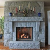 fireplace_mantel_hearth_