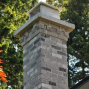 flintstones_chimney_grey_brick