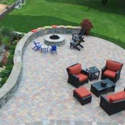garden_seating_wall_thumbnail