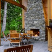 outdoor_fireplace_thumbnail