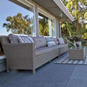 outdoor_furniture_thumbnail