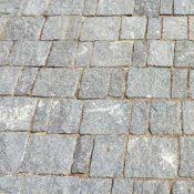 pavingstones_driveway_thumbnail