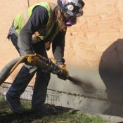 shotcrete_foundation_repair