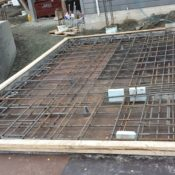 slab_grade_rebar_concrete