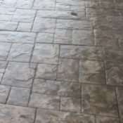 stamped_concrete_thumbnail