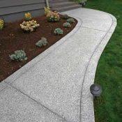 thumbnial_concrete_pathway