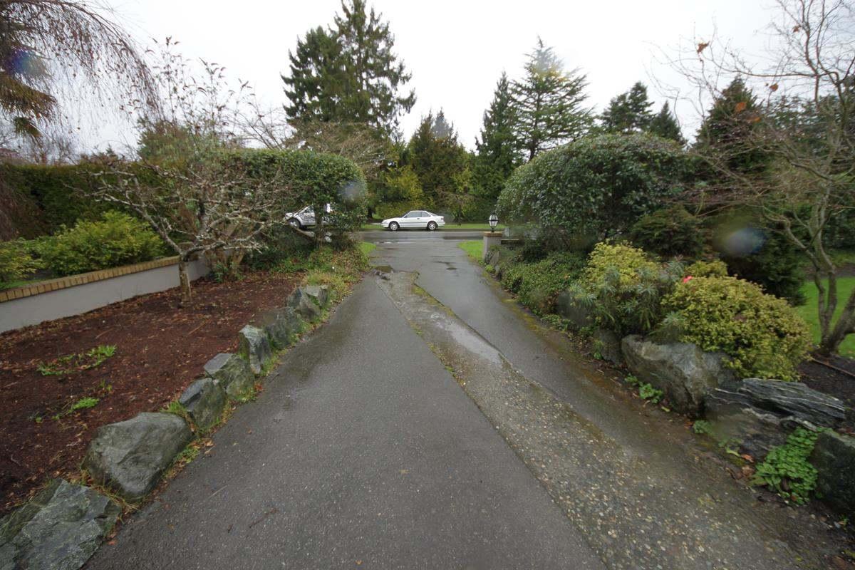 driveway Flintstone Masonry