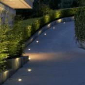 driveway_lighting_small