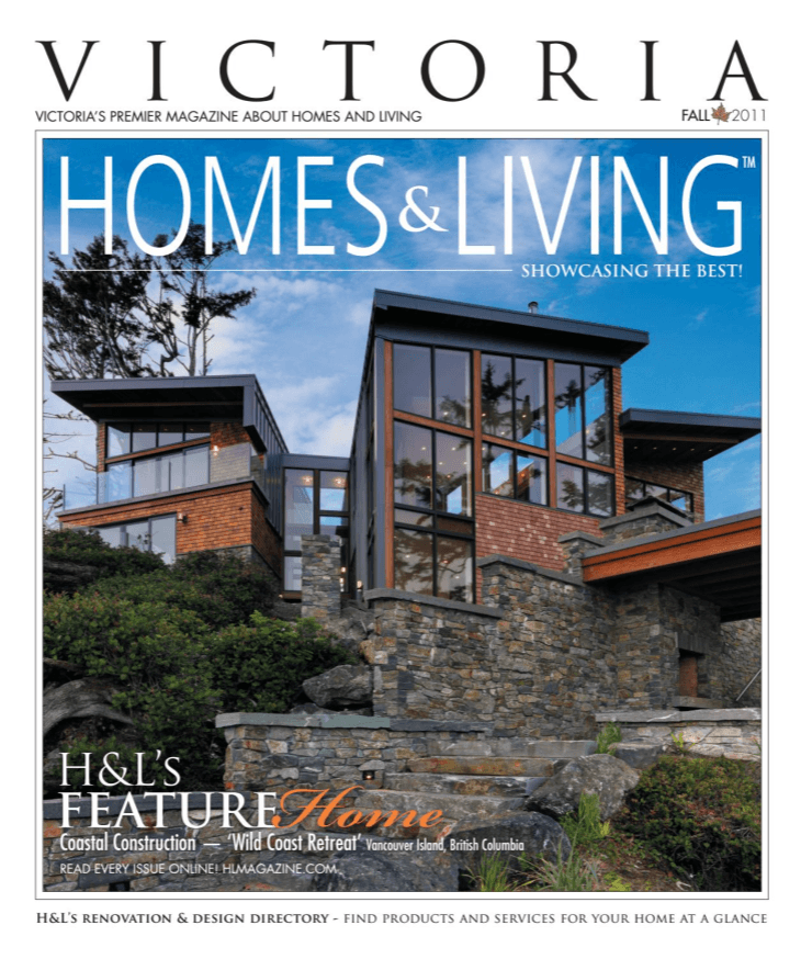 homes_and_living_fall_2011_cover