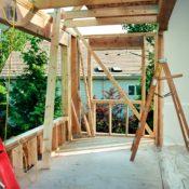 Home Extensions expert - victoria