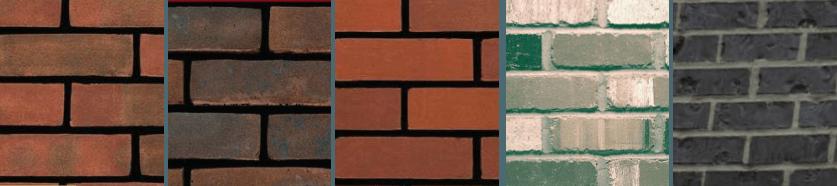 step-1-colors