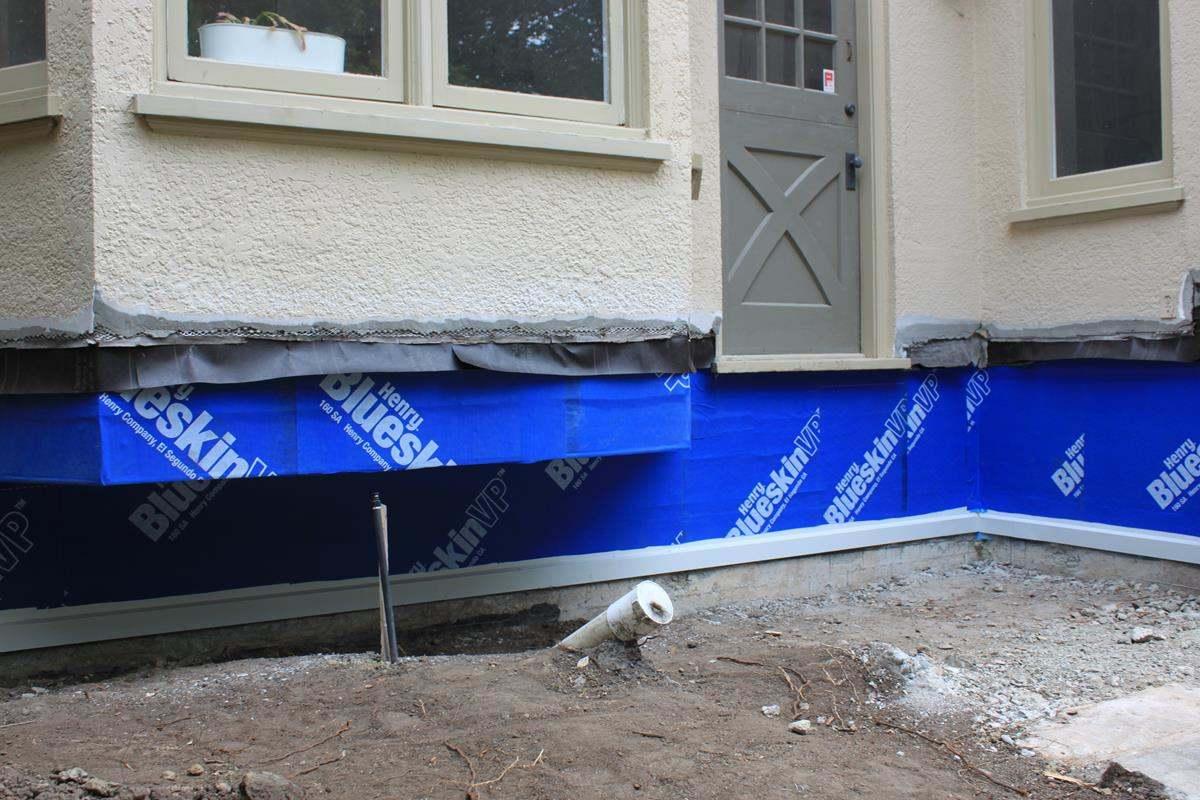 waterproofing_drainage_prog_0015-web