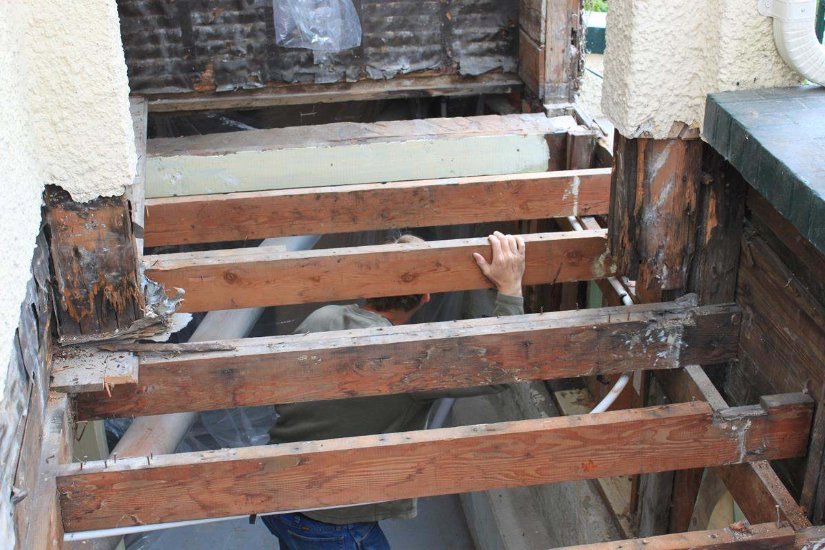 waterproofing_drainage_prog_0034-web