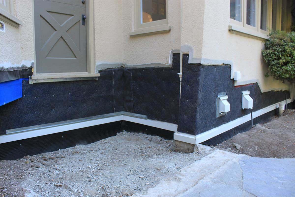 waterproofing_drainage_prog_0036-web