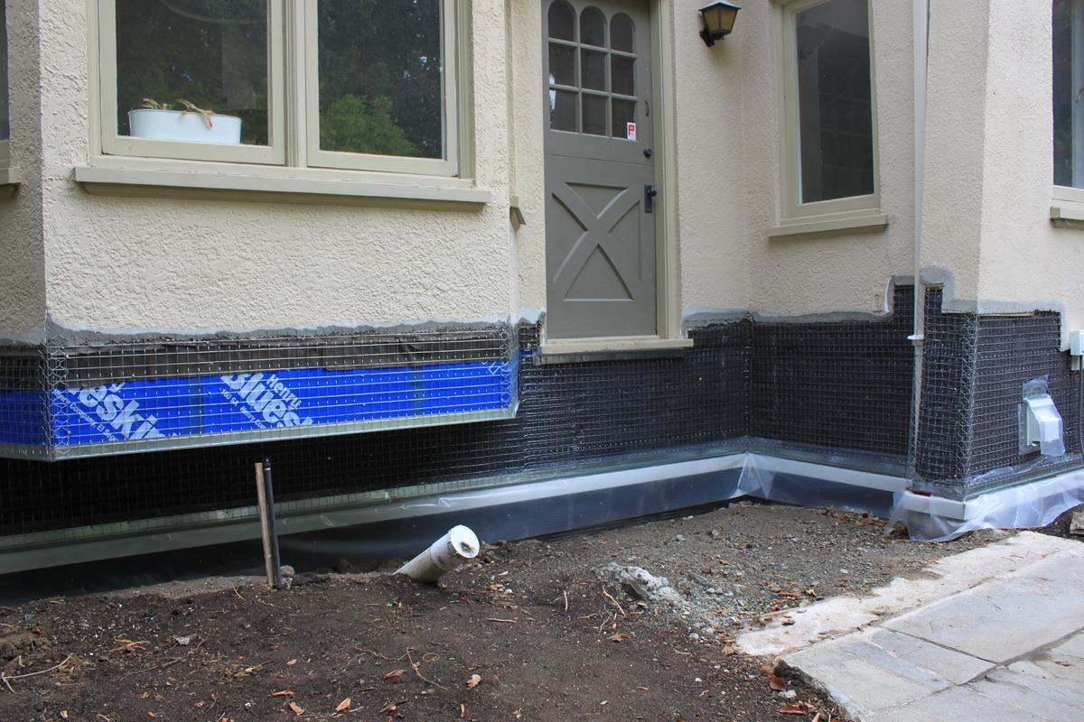 waterproofing_drainage_prog_0058-web